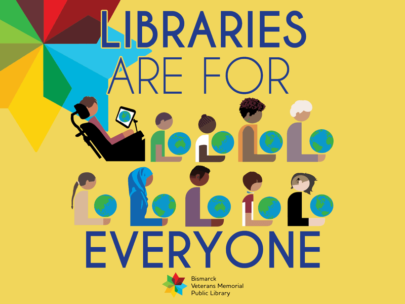 Libraries-are-for-Everyone-8x6