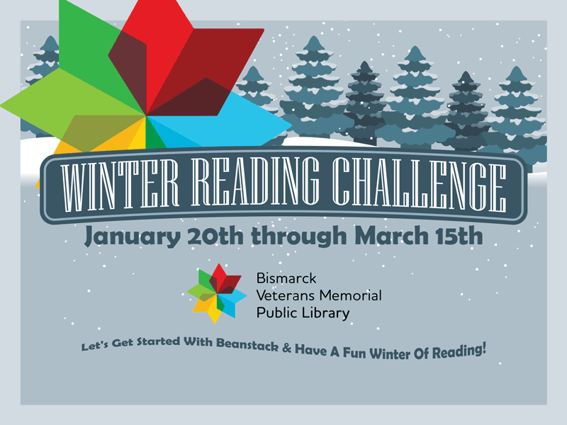 200120-Winter-Reading-FB-Event-Header