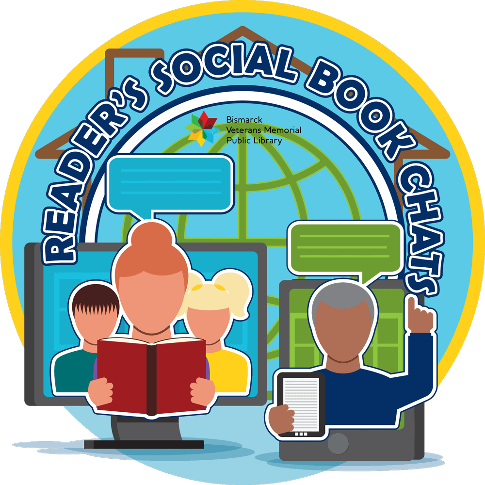 Social-Book-Chats-Logo