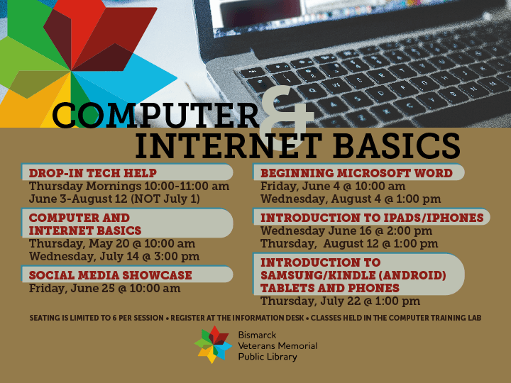 210520-Computer-Basics-Homepage