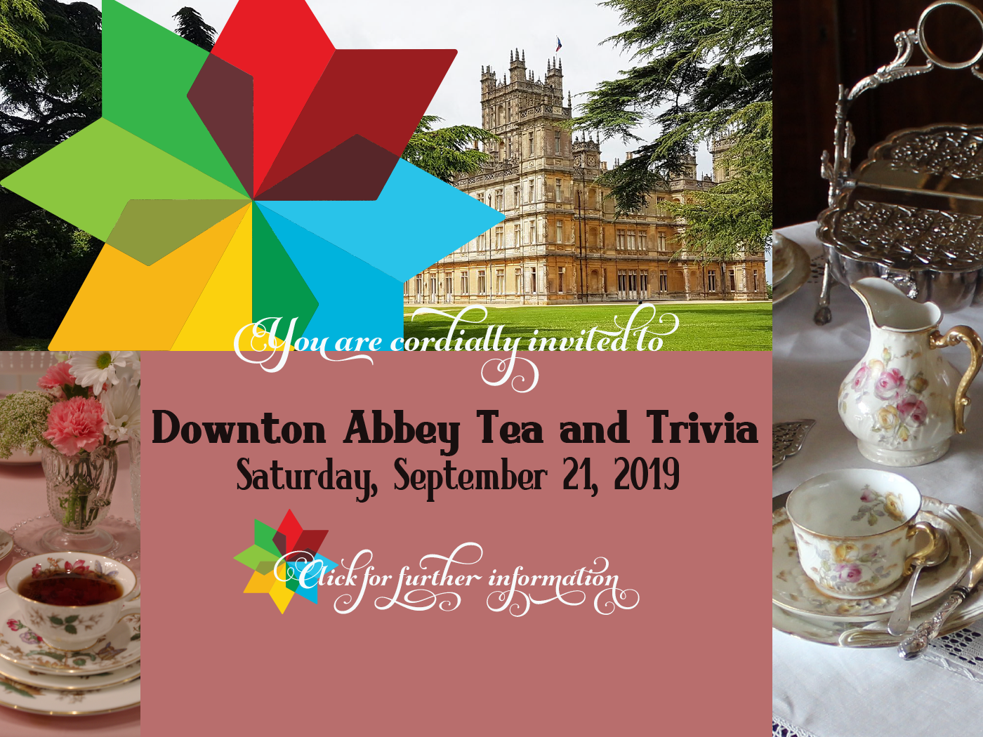 Downton-Abbey-190921-Homepage