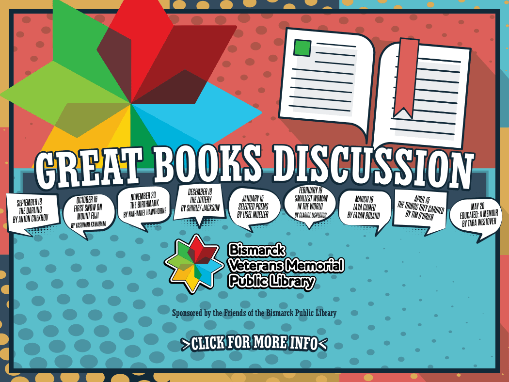 Great-Book-Discussions-Homepage
