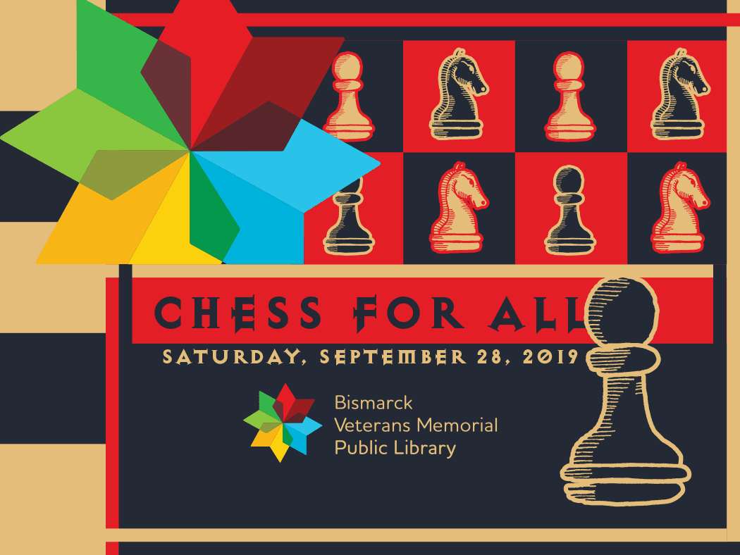 ChessDay-190928-FB-Event